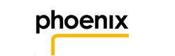 phoenix_preis